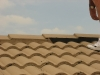 roof-tiles-009