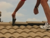 roof-tiles-011