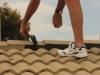 roof-tiles-012