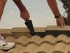 roof-tiles-018