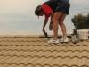 roof-tiles-019
