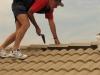 roof-tiles-020