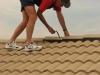 roof-tiles-021