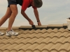 roof-tiles-022