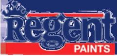 regentpaints.com.au